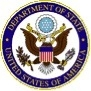 Ledtubes in de Amerikaanse Ambassade